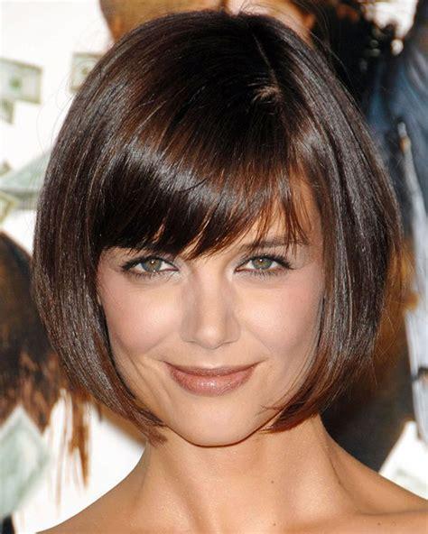 hairstyles bangs 2018 31 chic short haircut ideas 2018 pixie bob hair