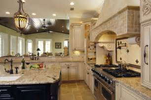 kitchen pics gourmet kitchen