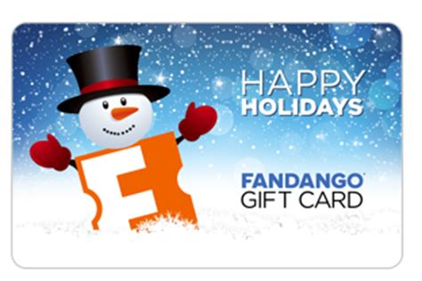 Fandango Digital Gift Card - minions holiday video and digital greeting card maker fandangofamily nyc single mom