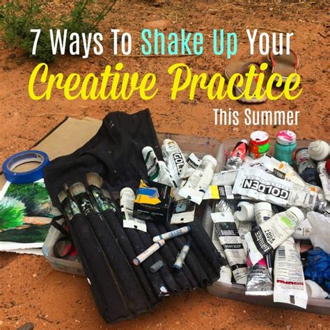 shake it up 7 creative new ways to lay subway tile 7 ways to shake up your creative practice
