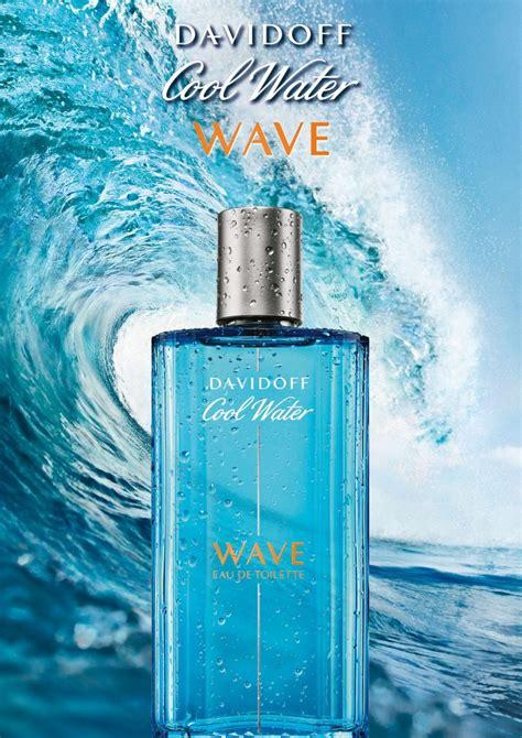 Parfum Davidoff Cool Water davidoff cool water wave reviews price coupons