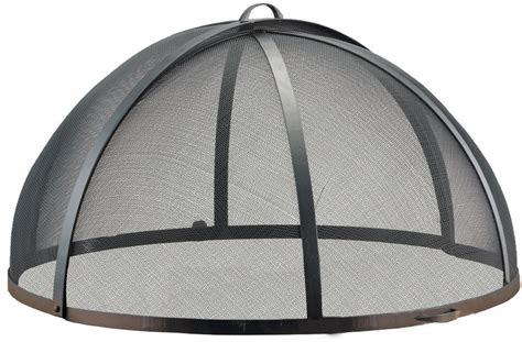 Spark Screens directions large spark screen 775 pits domes