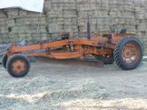 Craigslist Moses Lake Farm And Garden viewing a thread didn t farmall made one of these