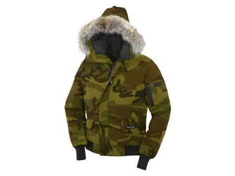 Eliquid Chilli Inc 05 canada goose mens bomber jackets canada goose langford parka sale shop