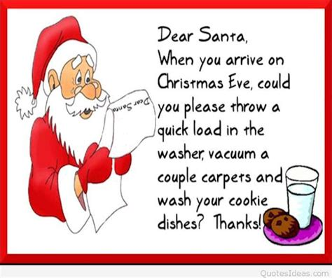 merry christmas funny images quotes sayings