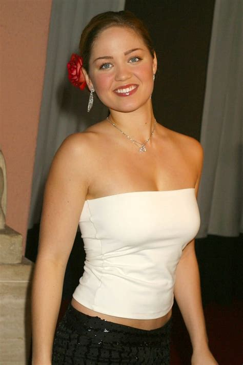 erica cbell picture of erika christensen