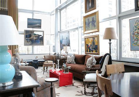 Freshome Living Room by Modern Window Treatment Ideas Freshome