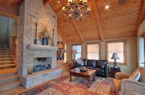 39 gorgeous sunken living room ideas designing idea rustic sunken living rooms with fireps rustic sunken