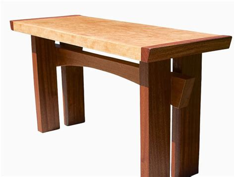 asian style bench asian style bench table made from mahogany and cherry