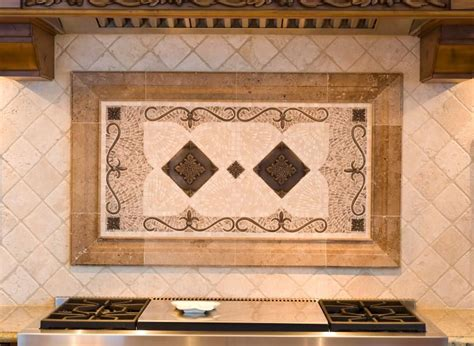 kitchen backsplash design gallery kitchen backsplash design gallery kitchen