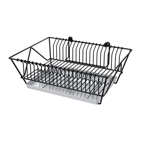 Kitchen Dish Rack Ikea by Fintorp Dish Drainer Ikea