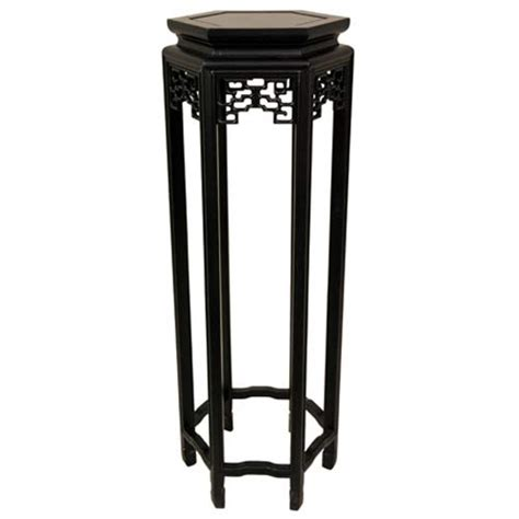 Plant Stand 663st Stand22
