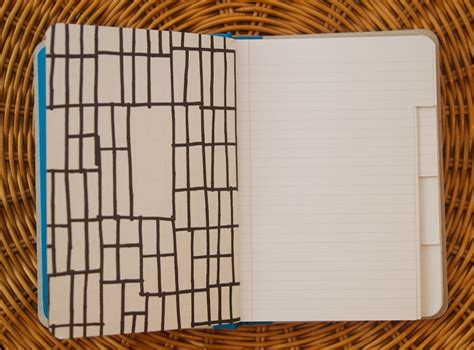 Plumb Goods by Review Plumb Goods Notebooks Giveaway The Well