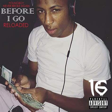 youngboy never broke again album cover so long by youngboy never broke again free listening on
