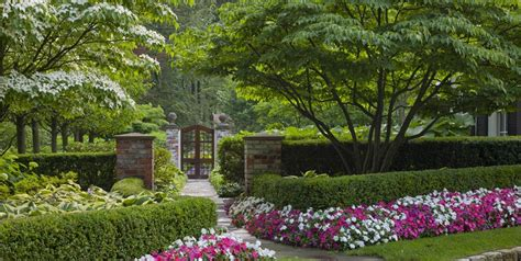 english garden design english garden design gardensdecor com