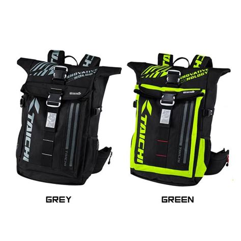 Tas Ransel Rs Taichi Backpack rs taichi riders waterproof sport backpack w end 5 4 2017 11 15 00 am