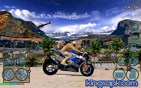 download game hd mod apk terbaru gta v lite mod apk full hd full mod download game mod