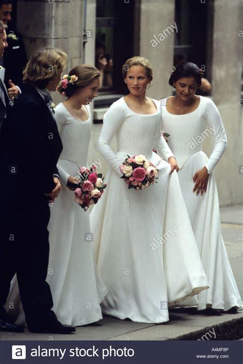 Wedding Dress Zara by Zara Philips Wedding Dress Wedding Dresses Dressesss