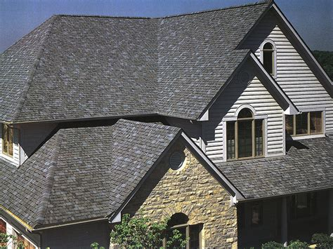 roofing a house asphalt shingles garvin construction