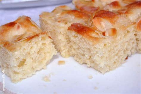möhren nuss kuchen die besten 25 r 252 hrkuchen mit kirschen ideen auf