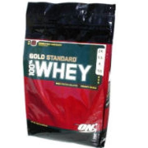 Whey Protein 10 Lbs 100 whey protein gold discount optimum nutrition 100 whey protein gold