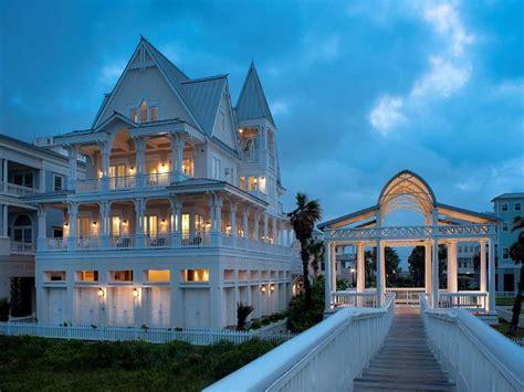 Galvestonian Vacation Rental Vrbo 3718741ha 6 Br House Rentals Galveston
