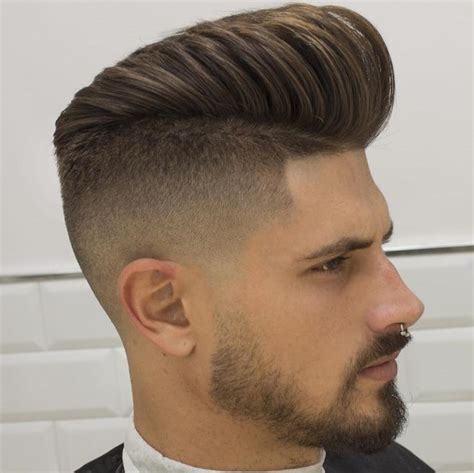 29 awesome best hairstyle for men 2017 hairstyles