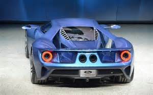How Much Is The 2016 Ford Gt In Your 401k And Buy A 2016 Ford Gt Rods Guns