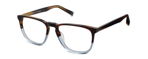 eyeglasses sunglasses rx glasses warby