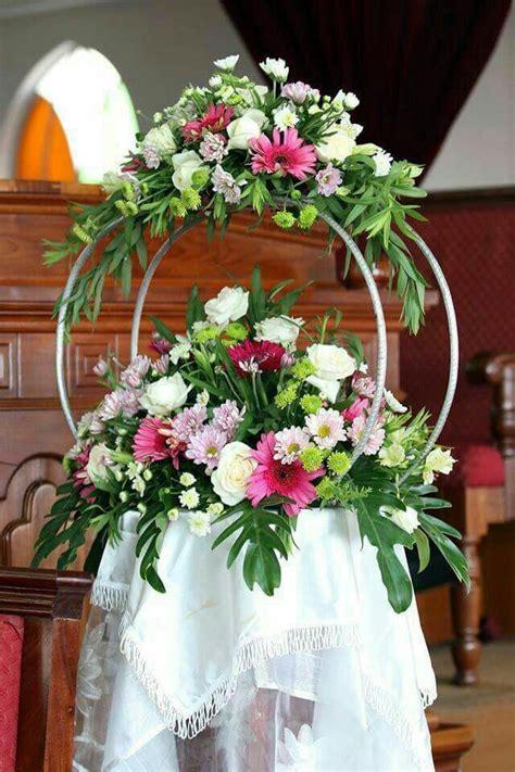 design bunga floral 5272 best images about floral designs on pinterest