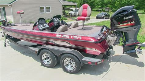 used fishing boats for sale in louisville ky 20 best used boats jet skis for sale by owner