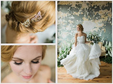 Wedding Hair And Makeup Knoxville Tn by Wedding Hair Knoxville Tn Home Southern Llc