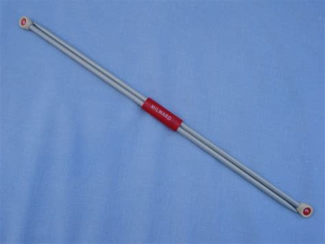 5mm knitting needles knitting needles uk size 6 5mm for sale in dundrum dublin