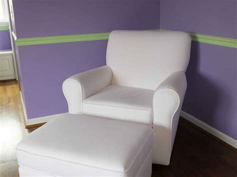 best chair and ottoman swivel glider and rocker chair and ottoman from best