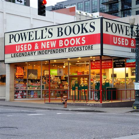 best used books 50 great used bookstores for college students and