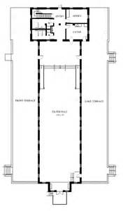 Boat House Floor Plans 20130514 Boat