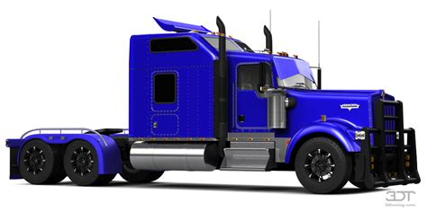 kenworth truck paint colors related keywords kenworth truck paint colors keywords