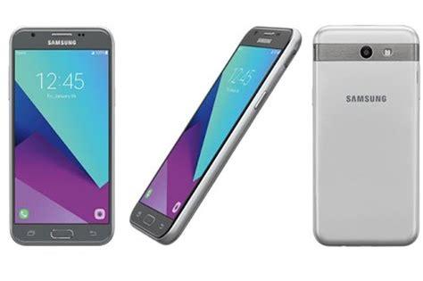 Foto Dan Samsung bentuk dan fitur samsung galaxy 2017 mulai terkuak