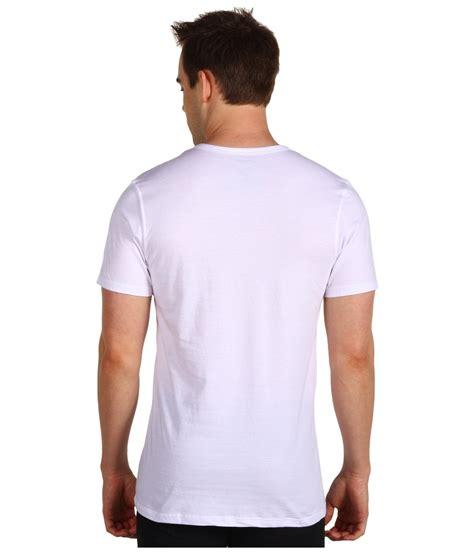 imagenes franelas blancas camisetas blancas imagui