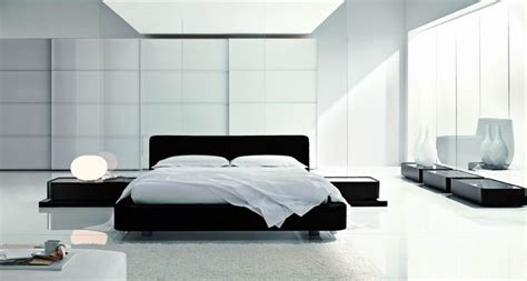 modern bed furniture modern beds for contemporary bedrooms from sma digsdigs