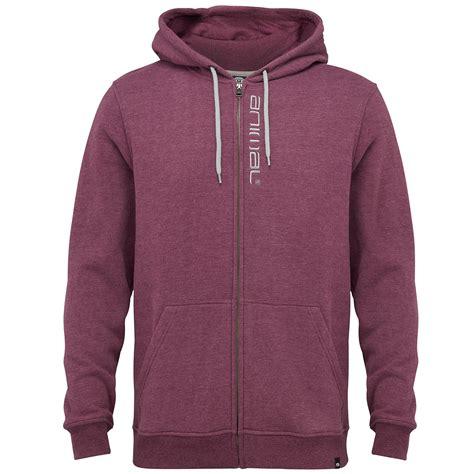 Jaket Sweater Hoodie Jumper Adidas 01 animal mens safou hoodie zip hooded sweater jumper