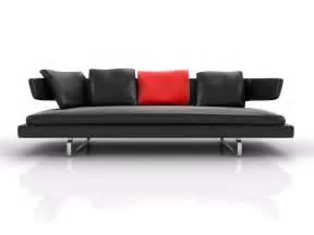 2560x1920 black sofa desktop pc and mac wallpaper