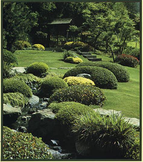 planning a japanese garden (10) | gardenso