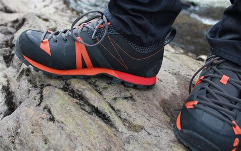 25 best ideas about mens walking boots on