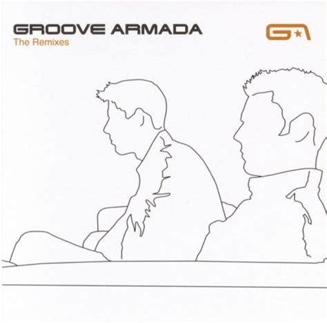 groove armada vertigo vertigo groove armada cd covers