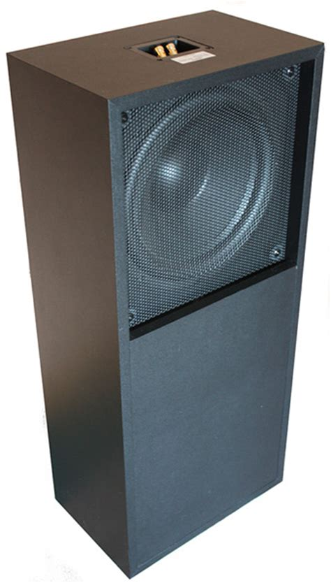 in ceiling subwoofer velodyne sc 600 if ic in floor in ceiling subwoofer