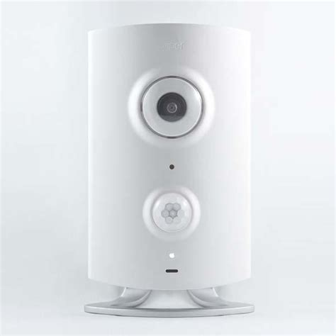 piper a smart home automation security device gadgetsin