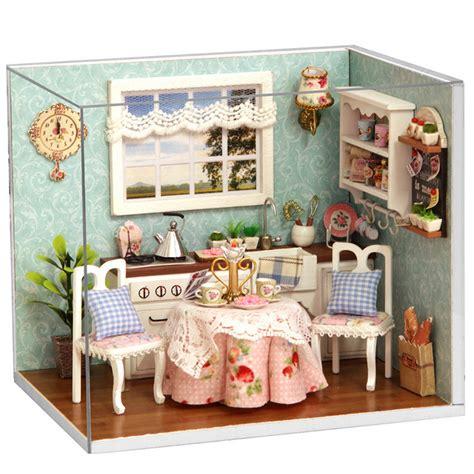 kit in casa kit montaje habitaci 243 n casa de mu 241 ecas