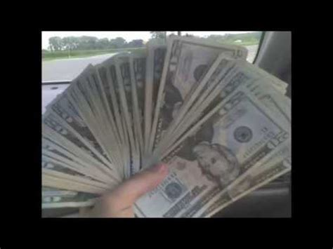 10 dollars a month box how to earn 1000 dollars per month with