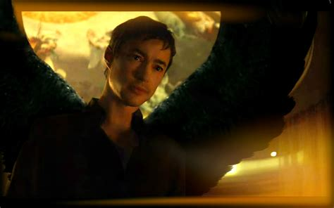 dominion tv series images michael hd wallpaper and